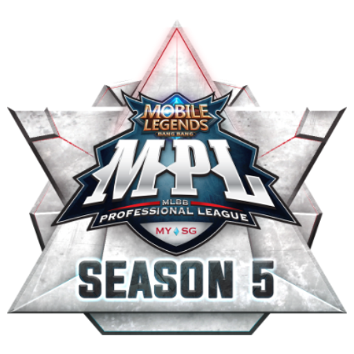 Mobile Legends: Bang Bang Professional League MY/SG