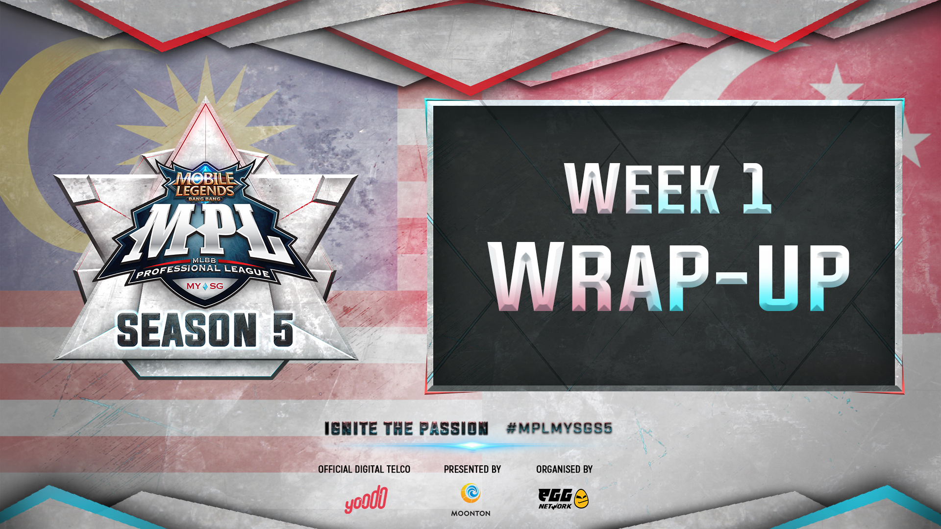 Week 1 Wrap-up: Lacklustre Debuts & Unexpected Outcomes